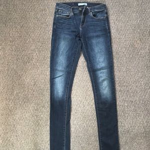 Banana Republic denim Jeans